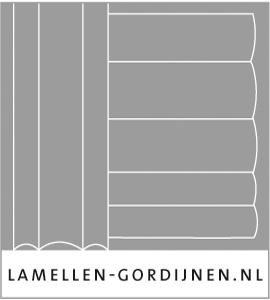 Lamellen-Gordijnen.nl